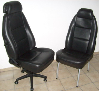 office car chairs - car office chairs - chair caroffice?